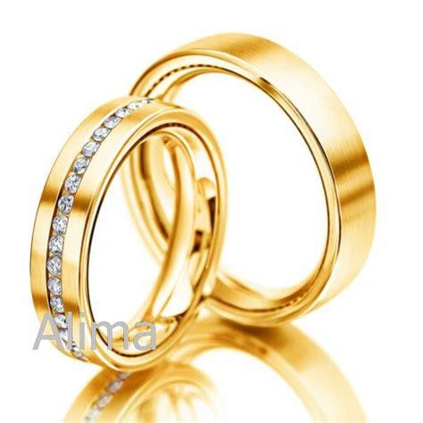 trend expensive wedding rings wedding ring in ksa