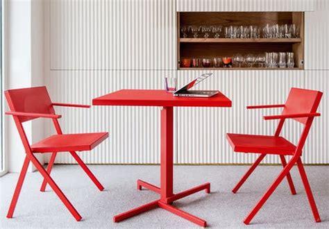 Kursi Warung Kopi 10 desain meja dan kursi buat warung kedai kopi murah