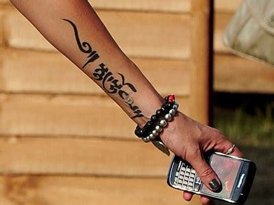 girl name tattoos 29 arm tattoos designs for