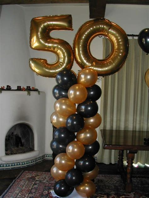 Floors And Decor Dallas by Special Events Decor Balloon Decorations Balloon Drops