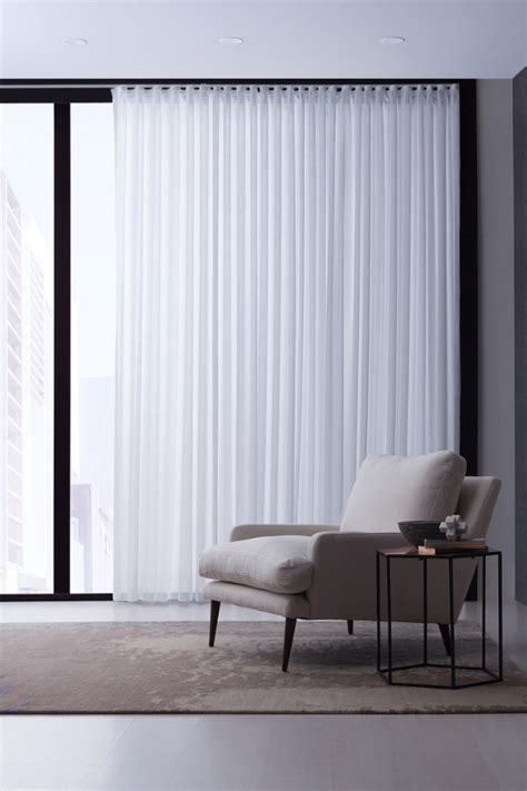 contemporary bedroom curtain designs trends and stylish the 6 hottest window covering trends this spring homely