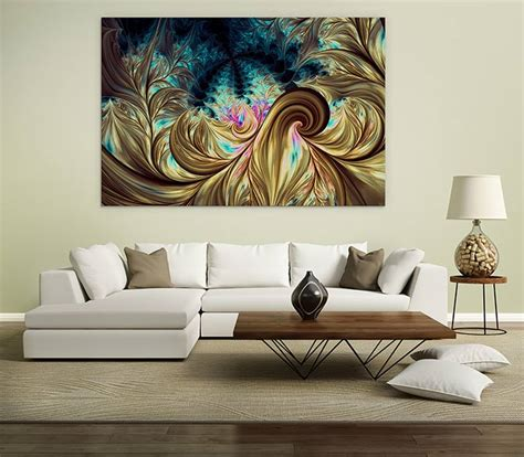 Feng Shui Sofa Placement by 15 Harmonious Feng Shui Tips For Beginners Wall Prints