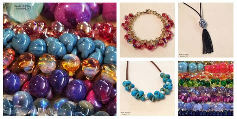 bead store rochester ny bead shop rochester ny pittsford ny beading