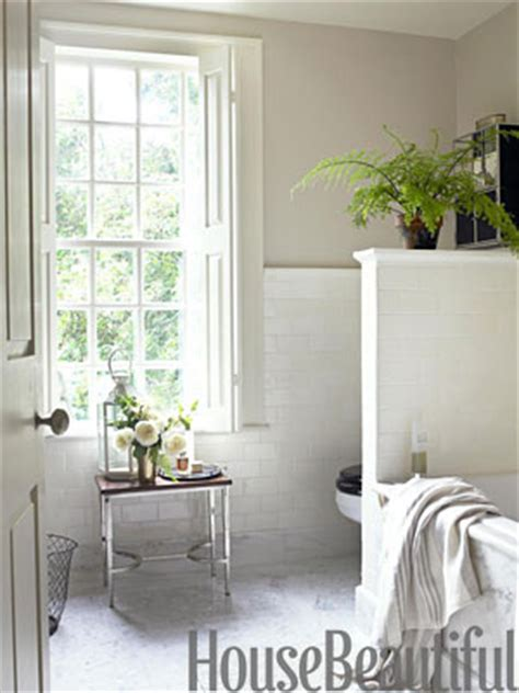 house beautiful bathrooms high street market dear house beautiful quot bathroom of the