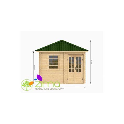 abri de jardin luxe chalet de jardin de luxe meilleures id 233 es cr 233 atives pour la conception de la maison