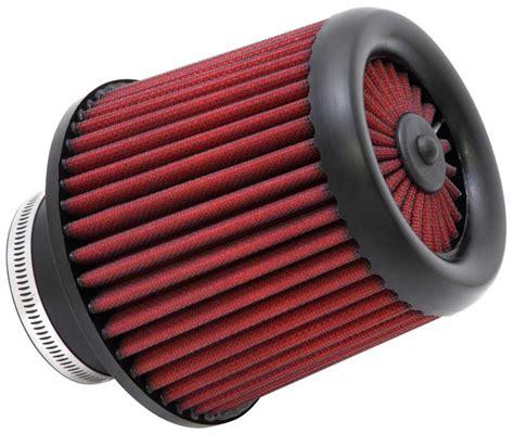 Air Filter Racing Vixion aem 21 203d xk universal air filters universal race flow cl on factory direct