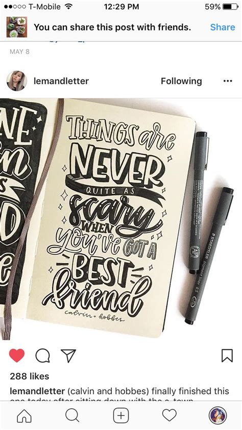 tutorial hand typography 110 best images about hand lettering tutorial on pinterest