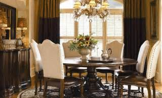 Round Dining Room Tables For 6 Round Dining Room Tables Sets For 6