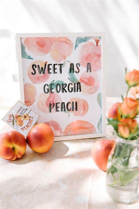 peachy criminals sweet bakery books kara s ideas sweet as a 1st birthday