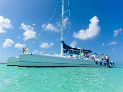 catamaran cruise abaco how to charter a yacht for the ultimate caribbean boating