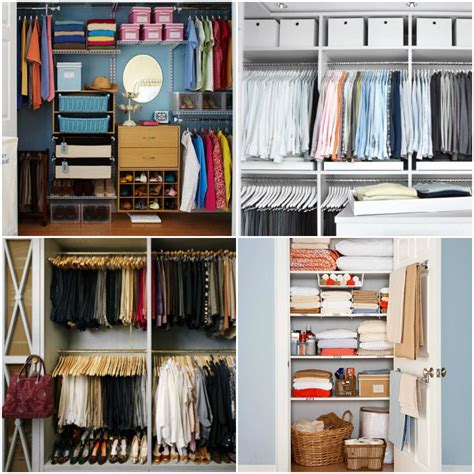 organizing closets five quick steps to an organized summer closet the todd