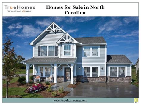 home builders in nc true homes usa new home builder in carolina