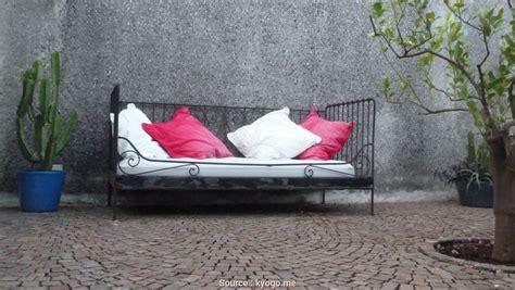 rivestire divano costo originale 6 come rivestire un divano vecchio jake vintage