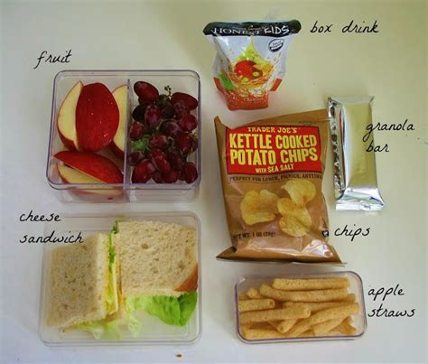 17 best images about my kids lunch ideas on pinterest