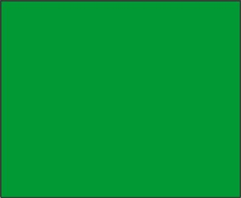 imagenes de baños verdes o significado da cor verde esperan 231 a liberdade mulher