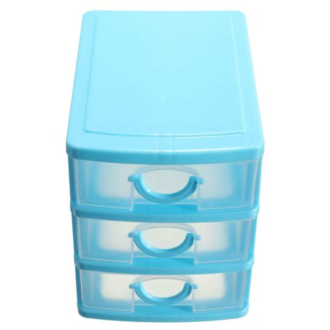 Plastic Drawer Organizer Bins by Plastic Drawers Jewelry Storage Bins Box Organizer Holder
