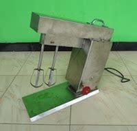 Mixer Kue Mixer Roti Mixer Adonan Mixer Es 15 L pin mesin pemotong buah sayur elektrik papadede shop cake on