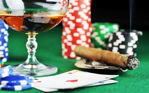 Can You Make Money Playing Online Poker - bankroll tips keep it separate