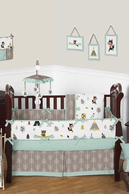 affordable baby bedding 322 best affordable children s bedding images on pinterest