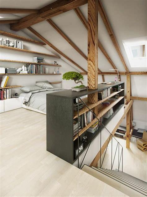 compact design adalah tout pour votre chambre mansard 233 e en photos et vid 233 os