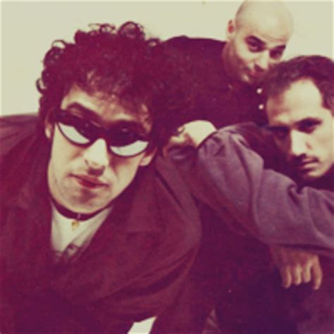 imagenes retro soda stereo tab soda stereo tablatures accords partitions de ukul 233 l 233