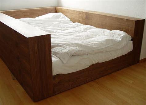 Platform Bed Frame For Sale 25 Best Ideas About Platform Beds For Sale On