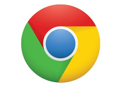 chrome browser google recants restores old ui to chrome bookmarks