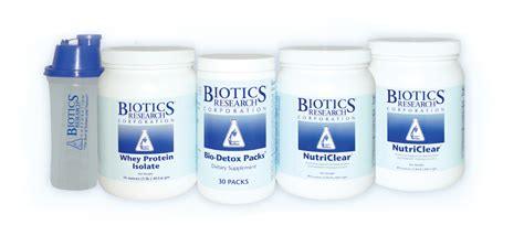 Biotics Research Bio Detox For Sale by Detoxification Stop Emotional Lose Weight