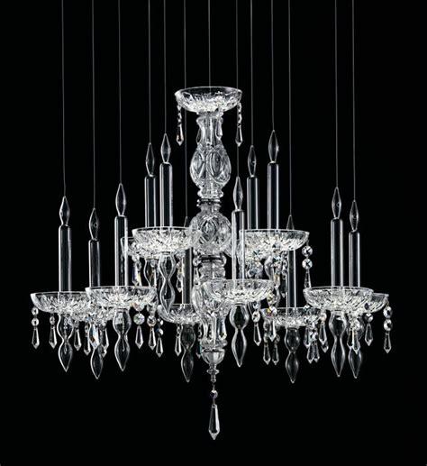 chandeliers for bathrooms uk luxury bathroom chandelier