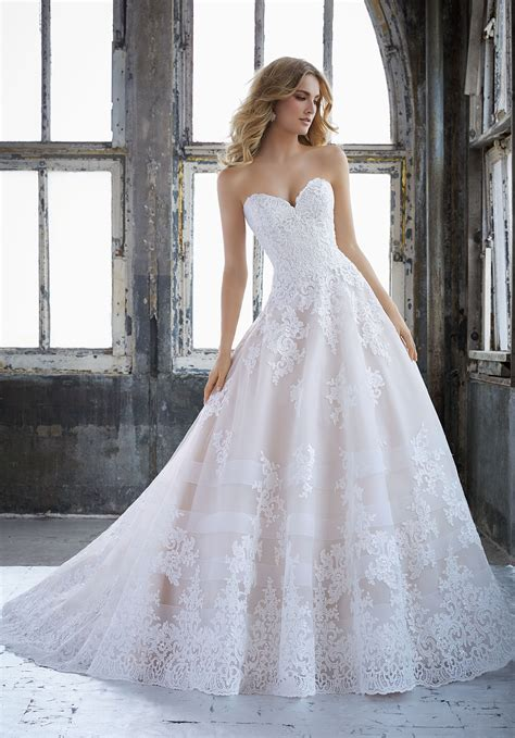 All Wedding Dresses by Morilee Bridal Collection Wedding Dresses Bridal Gowns