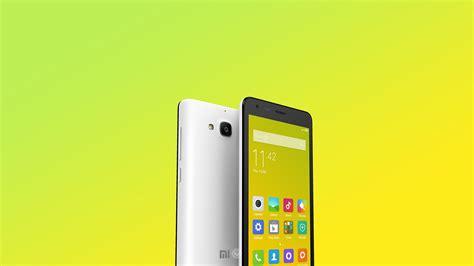 Hp Xiaomi Asus perbandingan bagus mana hp asus zenfone 5 vs xiaomi redmi 2 prime segi harga kamera dan