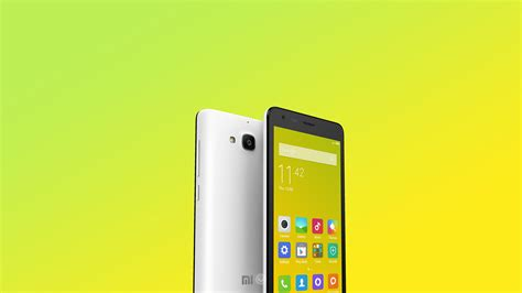 Hp Xiaomi Redmi 2 Dan Redmi 2 Prime perbandingan bagus mana hp asus zenfone 5 vs xiaomi redmi