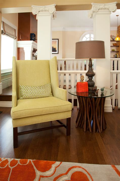 Traditional Table Ls For Living Room - photo page hgtv