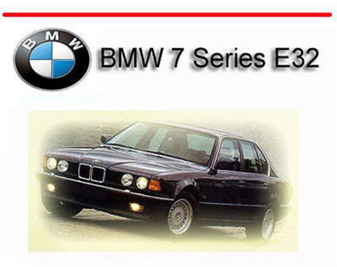 car engine manuals 2011 bmw 7 series seat position control service manual car engine repair manual 1997 bmw 7 series seat position control service