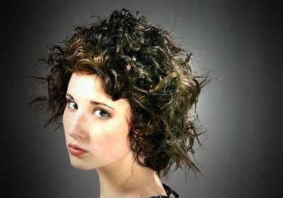 hairstyles for thin lank hair new haircuts and hairstyles make thin hair look thicker