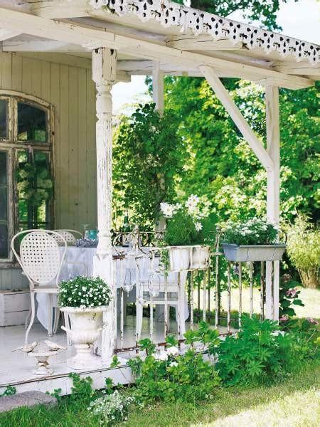 giardini in fiore giardini in fiore paperblog
