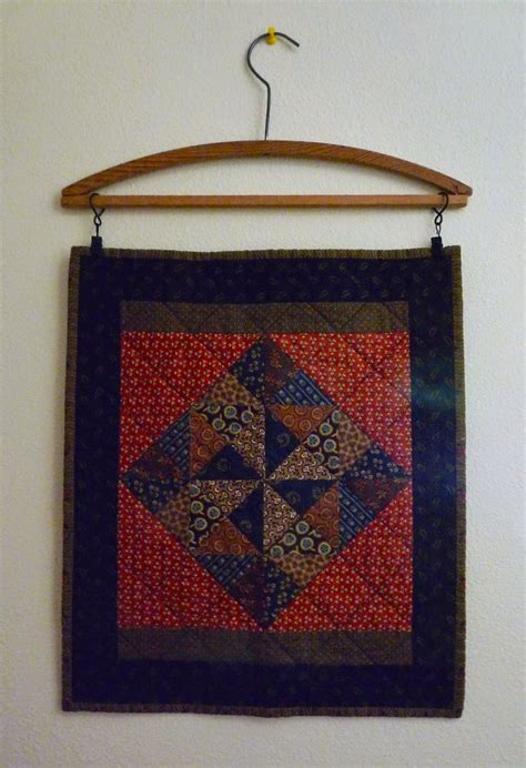 Quilt Display Hanger by 25 Best Ideas About Quilt Hangers On Hanging Quilts Quilt Display And Quilt Racks