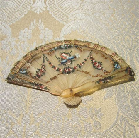 french feathers home decor and accessories 17 best images about fans parasols umbrellas on
