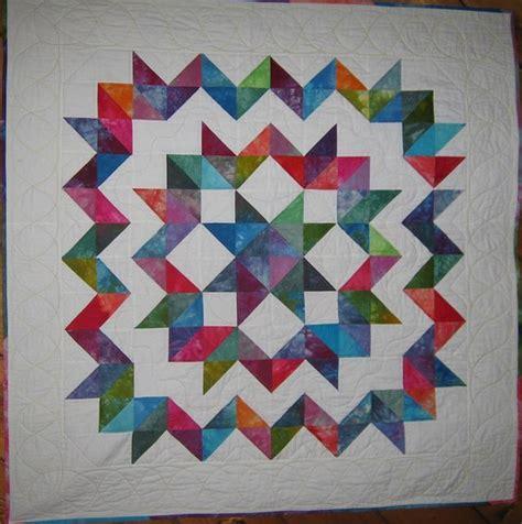 quilt pattern carpenter s wheel 52 best quilt carpenter s star images on pinterest