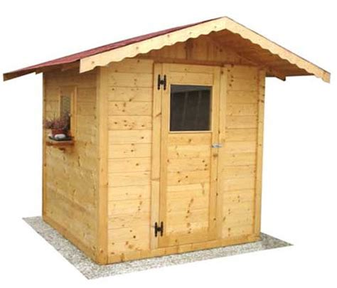 cabine elettriche prefabbricate prezzi box auto e garage a pordenone