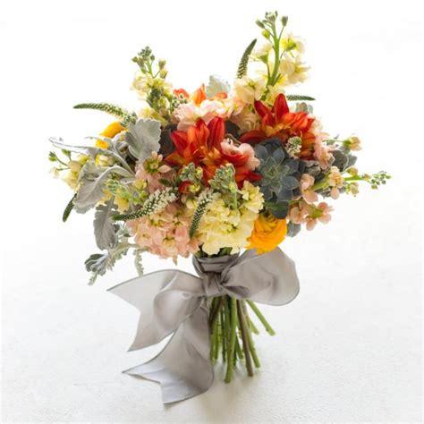 Wedding Bouquets Using Succulents by Design A Gorgeous Succulent Wedding Bouquet Diy Network