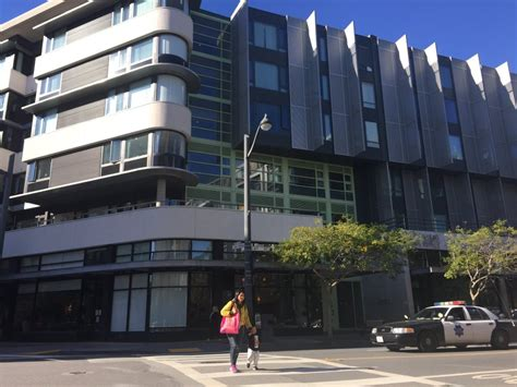 affordable housing bay area affordable housing bay area 28 images these affordable housing projects will