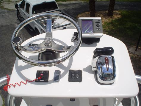boat tower control station florida fishing fishing for tarpon in southwest florida