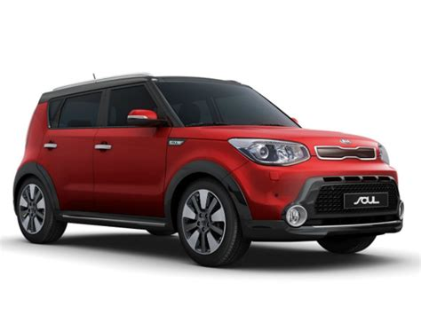kia soul ad kia s hamsters return in totally transformed 2014 soul