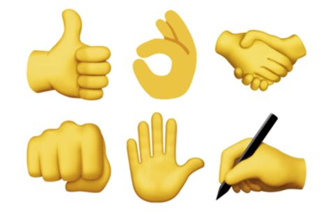 emoji thumbs up thumps up emoji emoji world