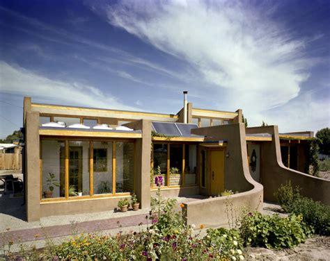 passive solar house passive solar house plans small second sun co