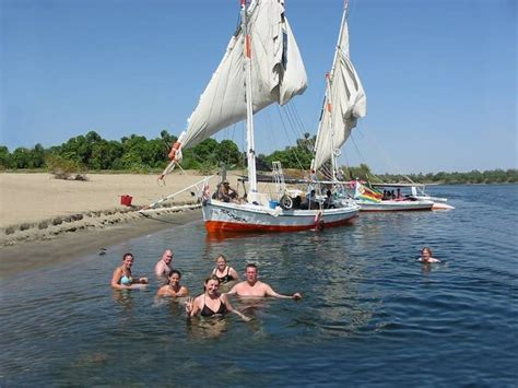 felucca boat nile cruises felucca sailing boat relax on the nile