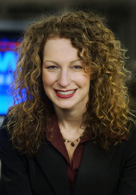 curly haircuts portland oregon popular tv journalist turns job loss into opportunity