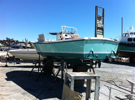 boat hull color schemes show off your boats paint color scheme page 2 the hull