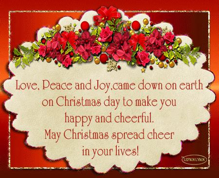 joy peace love christmas  merry christmas wishes ecards